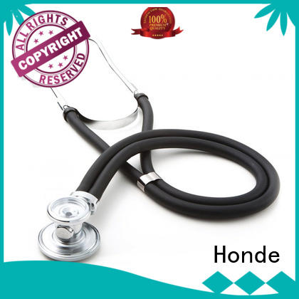 surgical classic stethoscope for doctors medical office Honde