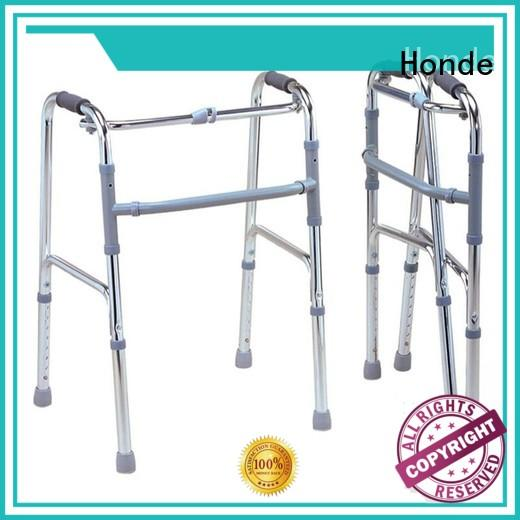 New walking aids movable company for laboratory