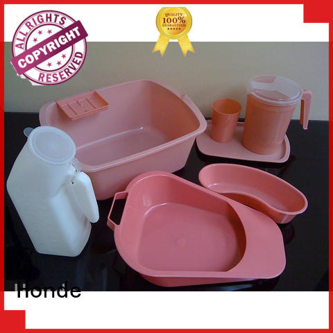 Honde admission hospital admission kit factory for laboratory