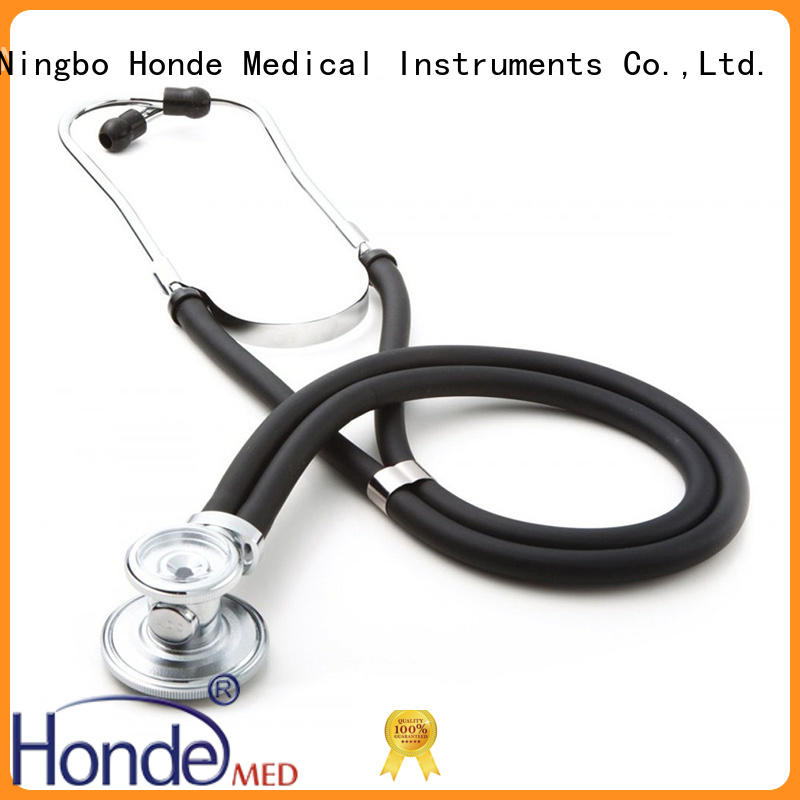 Best medical stethoscope hand company for laboratory