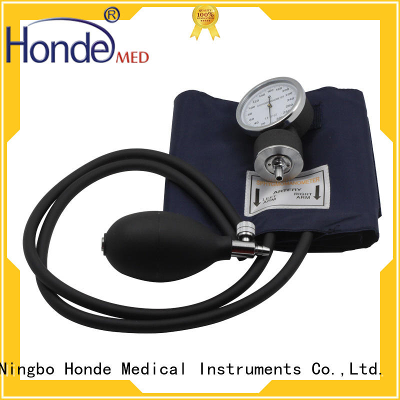 Honde hddia048 medical pen light for business for laboratory