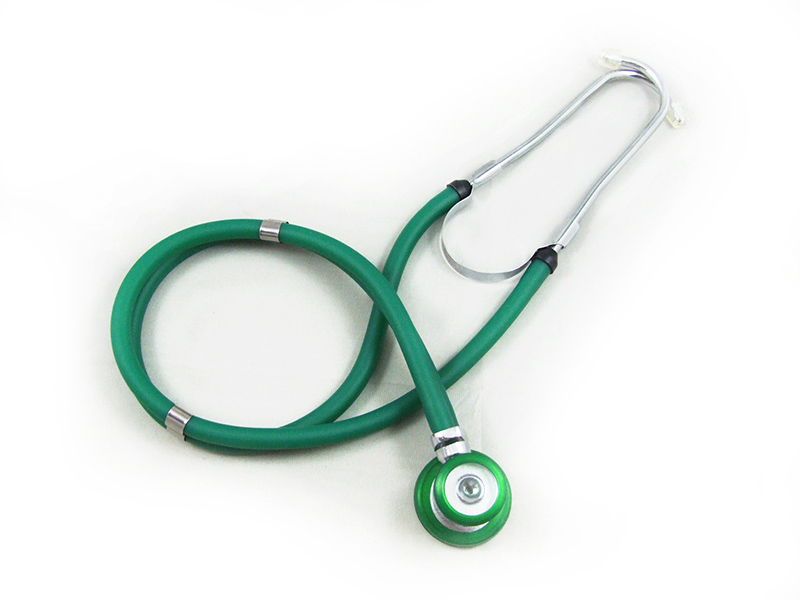 Wholesale stethoscope hddia010 manufacturers for hospital-4