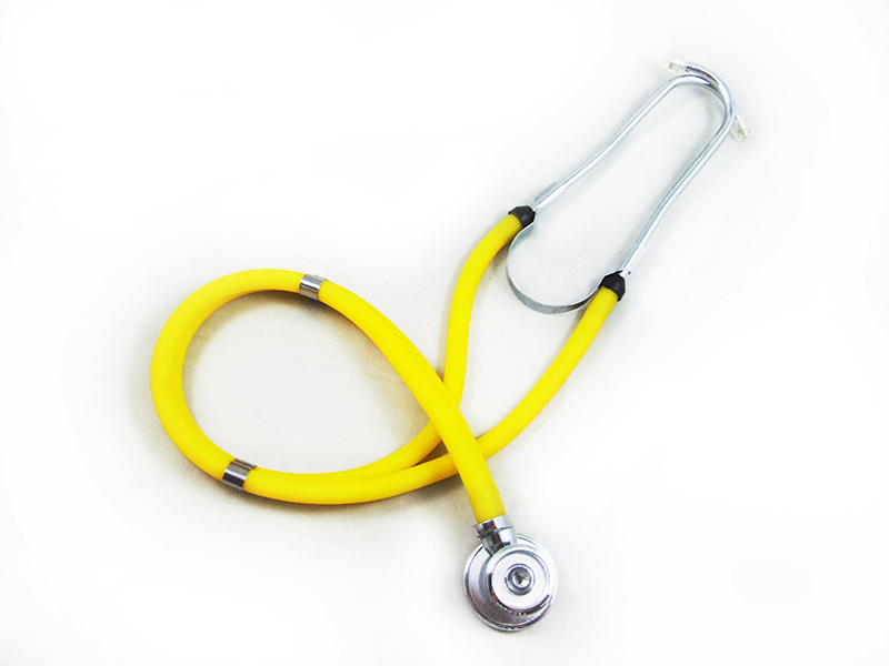 Wholesale stethoscope hddia010 manufacturers for hospital-7
