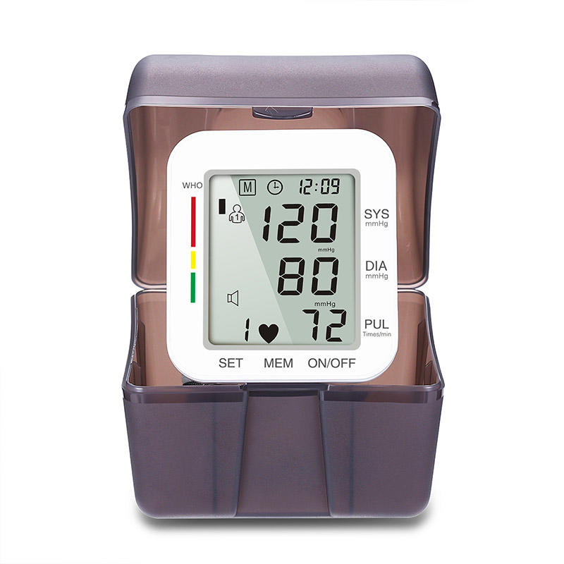 Best blood pressure sphygmomanometer otoscope suppliers for laboratory