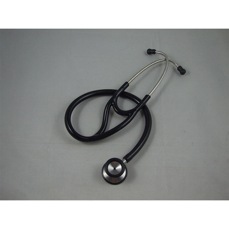Cardiology Stainless Stethoscope