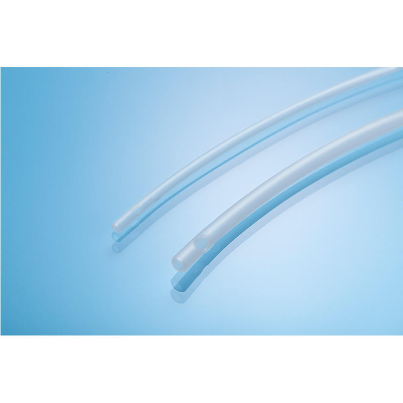 Suction Catheter HD-DIS015