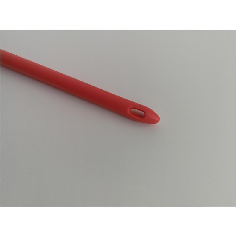 Latex Suction catheter HD-DIS015L