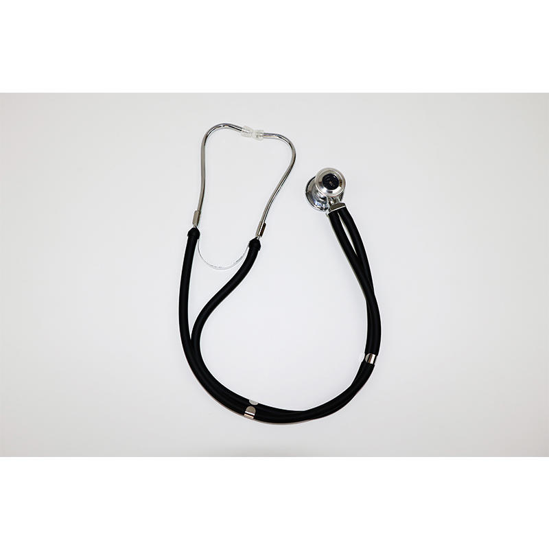 Sprague Rappaport Stethoscope with Horologe