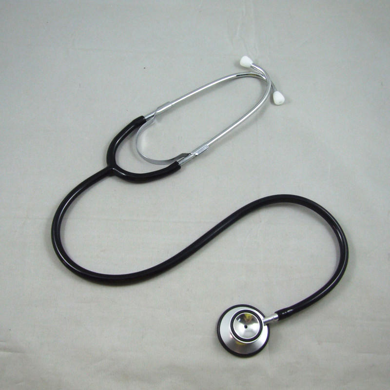 Dual Head Stethoscope HD-DIA009