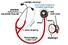 medical stethoscopes for sale master for laboratory Honde