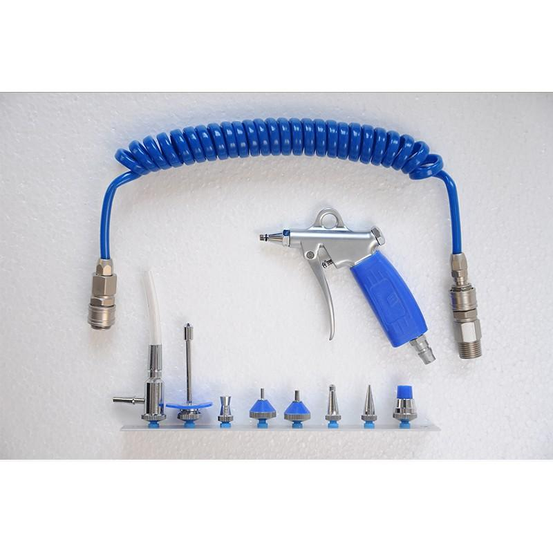 Honde Top medical cleaning spray gun for business for hospital
