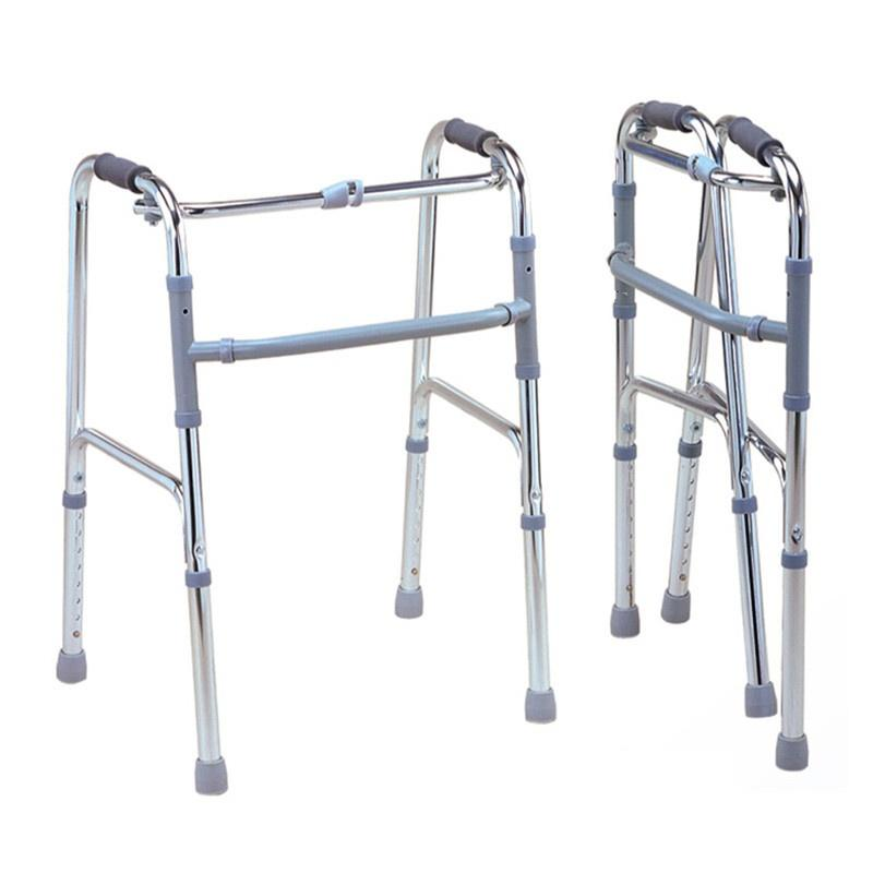 Honde Wholesale rehabilitation equipments suppliers for clinic-1