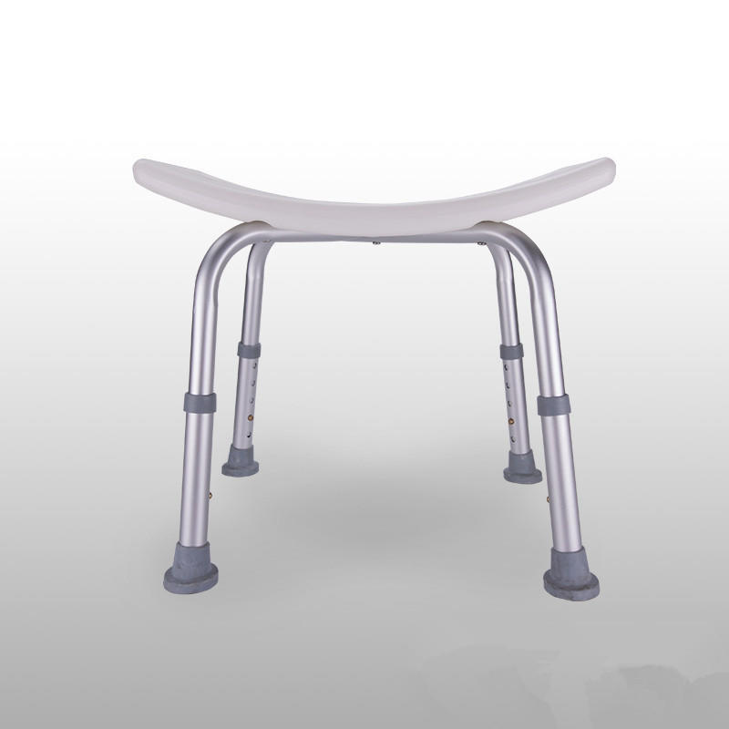 Alumimum shower chair HD-SC