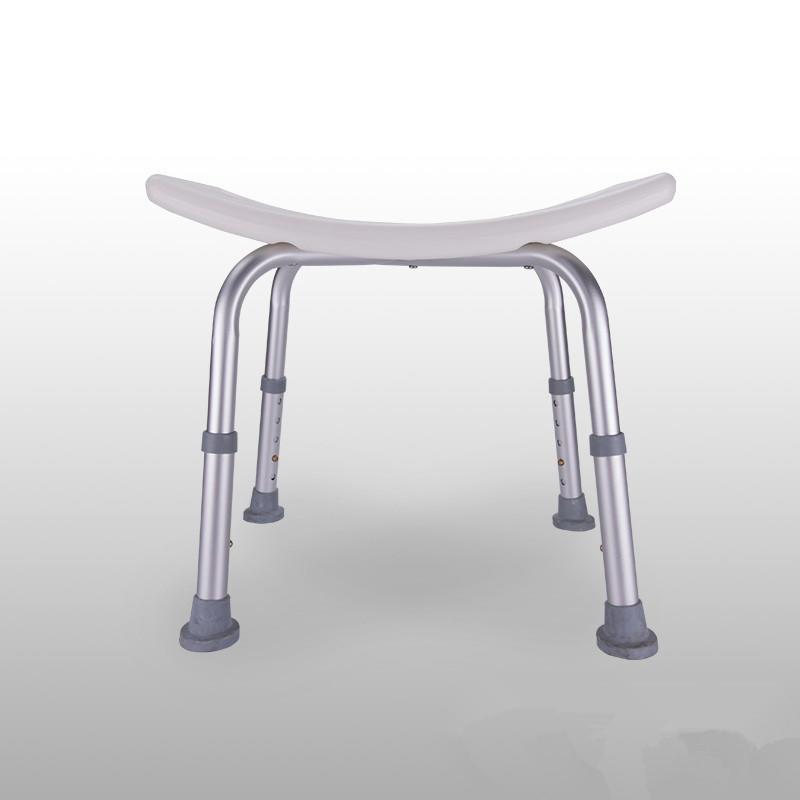 Alumimum shower chair HD-SC