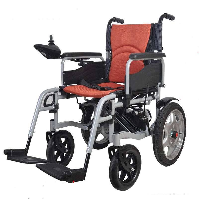 Cheap Electric Wheelchair HD-OTH016E