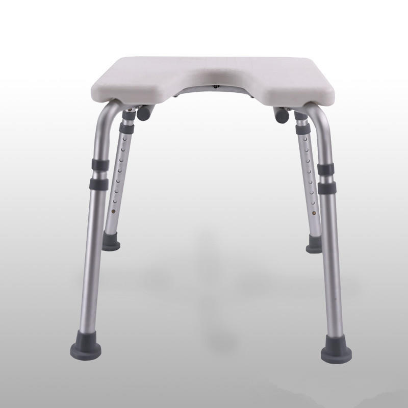 Honde aluminum rehabilitation aids factory for home health