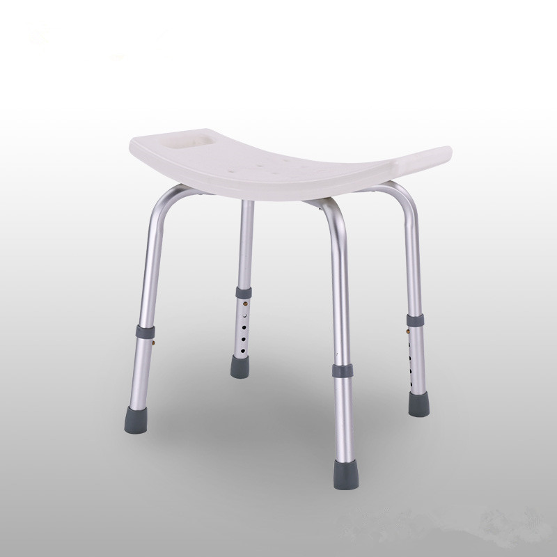 Honde aluminum rehabilitation aids factory for home health-4