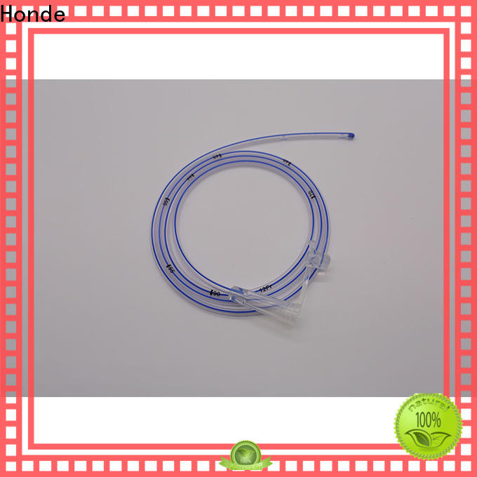 Best stomach tube hddis024 manufacturers for hospital