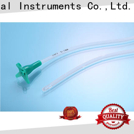 Honde hddis013s foley urinary catheter supply for laboratory