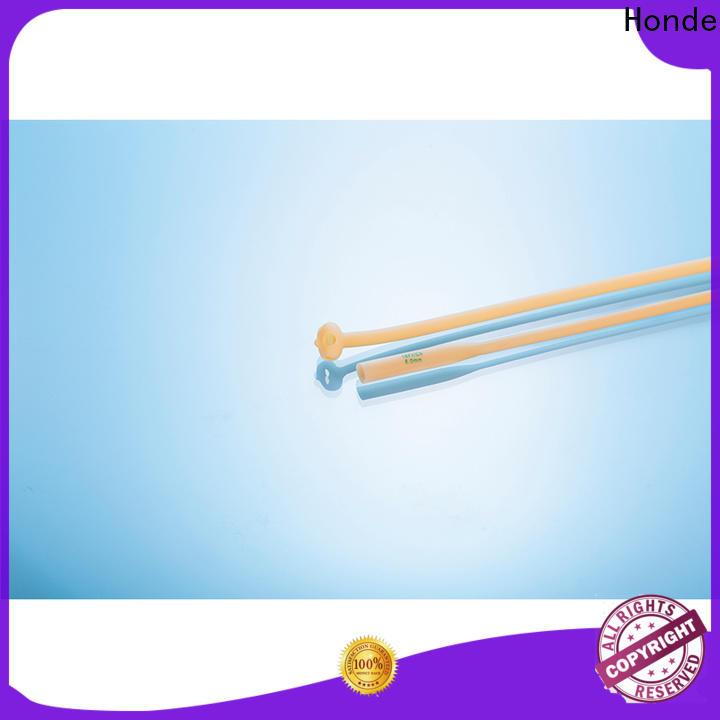 Latest medical catheter hddis016 company for hospital