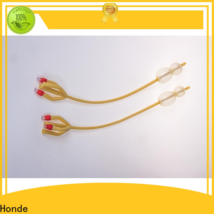 Honde stomach tube manufacturers for laboratory