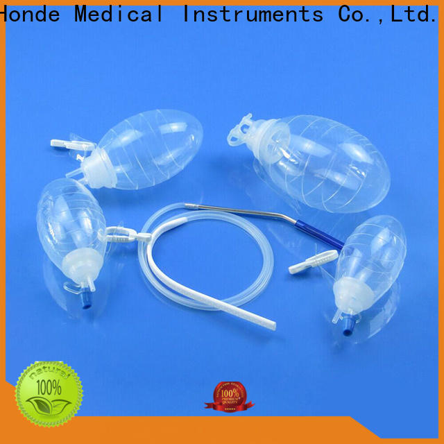 Honde hddis041 mouth opener manufacturers