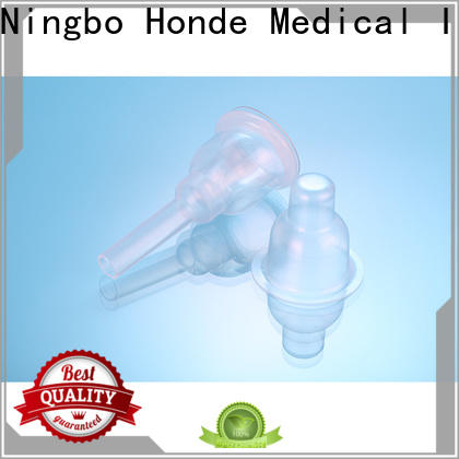 Top oxygen face mask tube suppliers