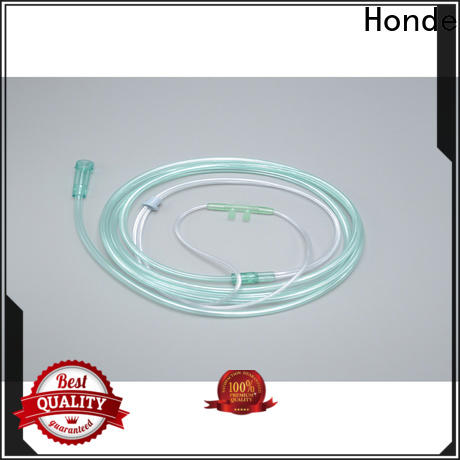 disposable medical instruments tube factory