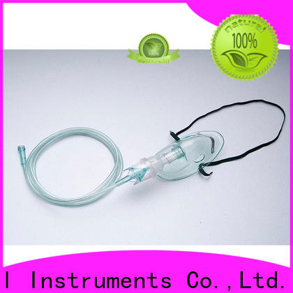 Honde diluters mouth opener manufacturers for hospital