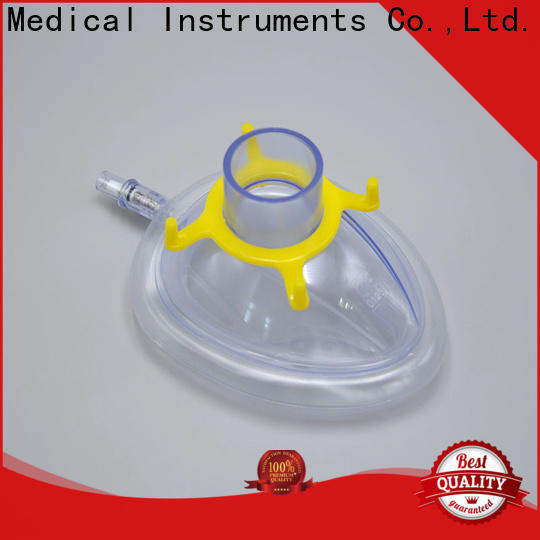 Honde cuffeduncuffed medical disposable products suppliers for first aid