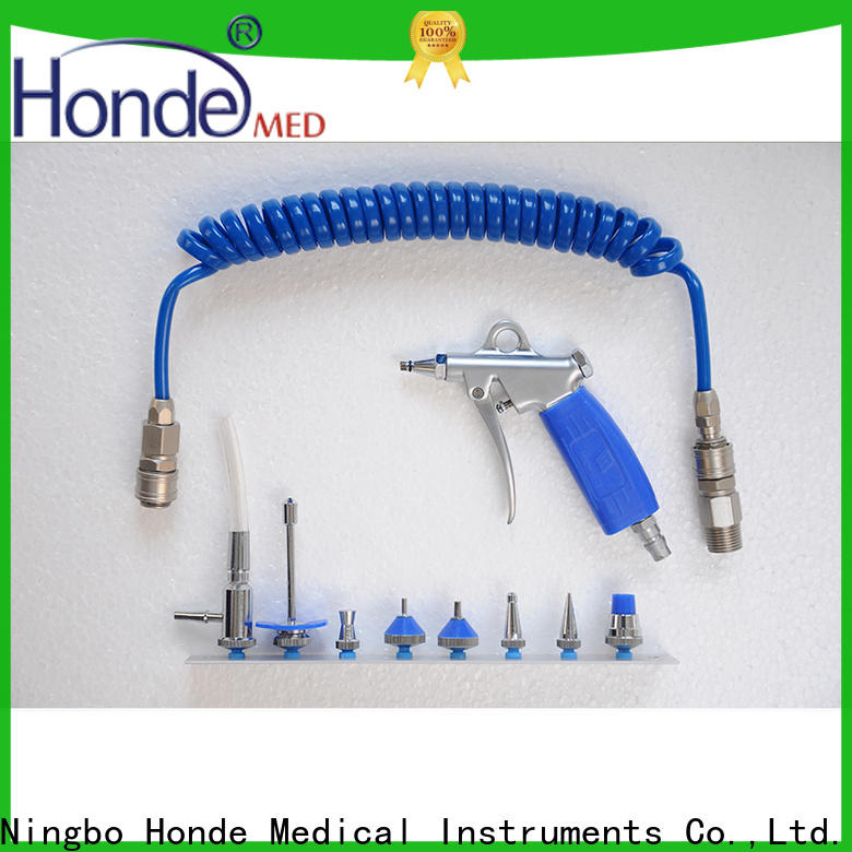 Honde Custom hospital medical supplies manufacturers for clinic