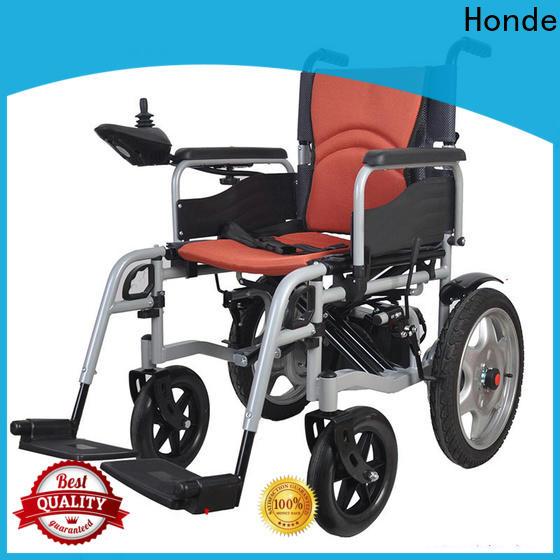 Honde hdsc handicap chair company for medical office