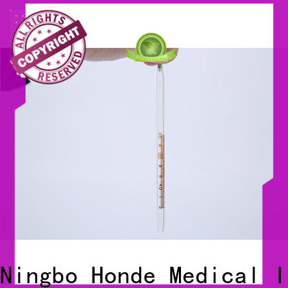 Wholesale medical thermometer ear supply for hospital