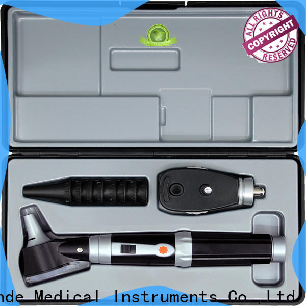 High-quality disposable penlight hddia048 suppliers for medical office