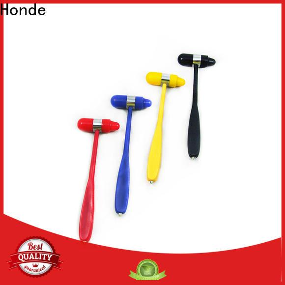 Honde handle hammer medical company for laboratory