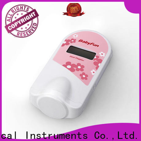 Honde Best mercury blood pressure monitor for business for clinic