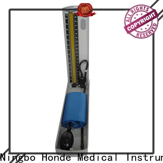 Custom disposable penlight hddia059 supply for clinic