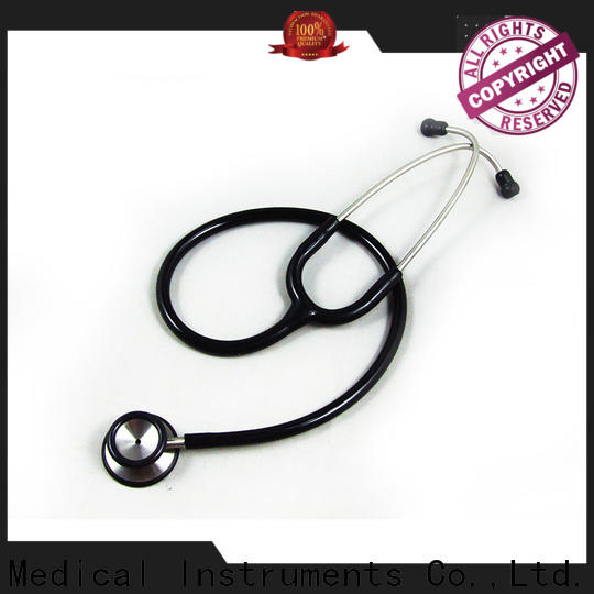 Honde New stethoscope supply for first aid