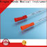 Honde High-quality silicone foley catheter manufacturers for hospital
