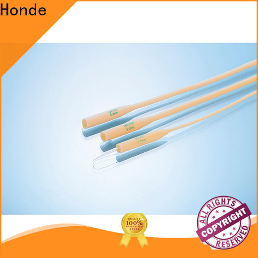 Honde ryles external catheter suppliers for laboratory