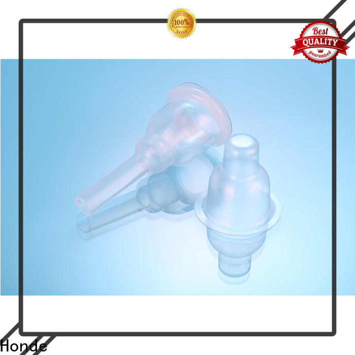 Honde High-quality nasopharyngeal airway manufacturers for hospital