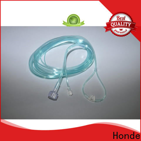 Honde Wholesale surgical disposable items factory