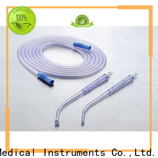 Honde simple surgical disposable items supply for hospital