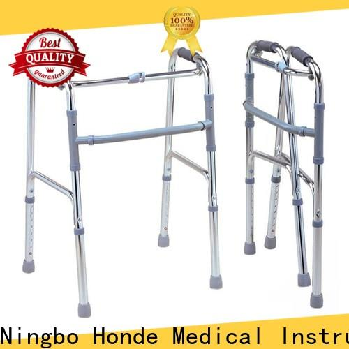 Honde chair walking aids company for hospital