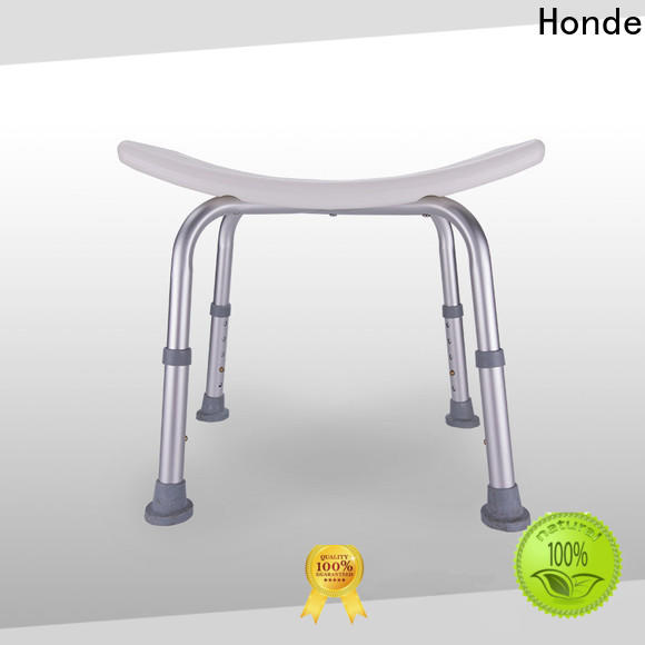 Honde shower rehabilitation equipments manufacturers for home health