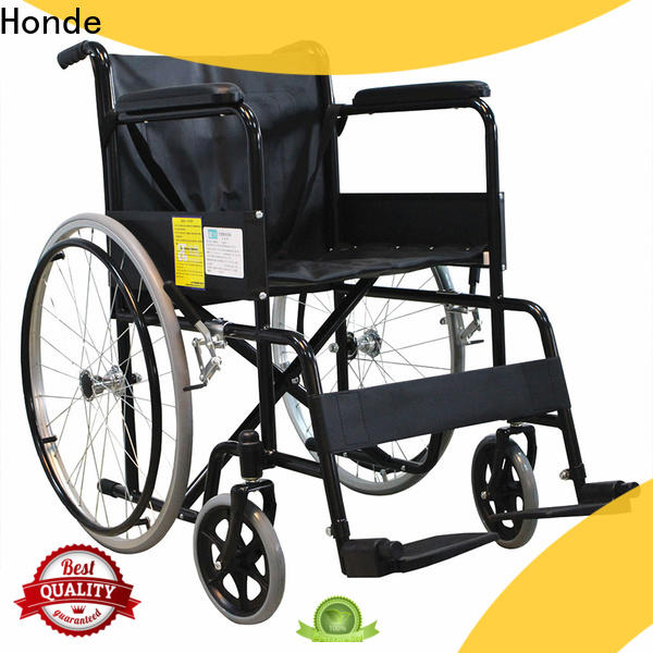 Honde Top handicap chair for business for laboratory