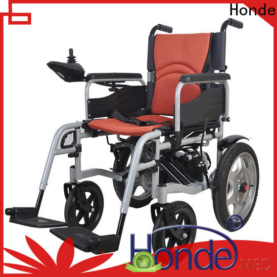 Honde Wholesale walking aids suppliers for clinic