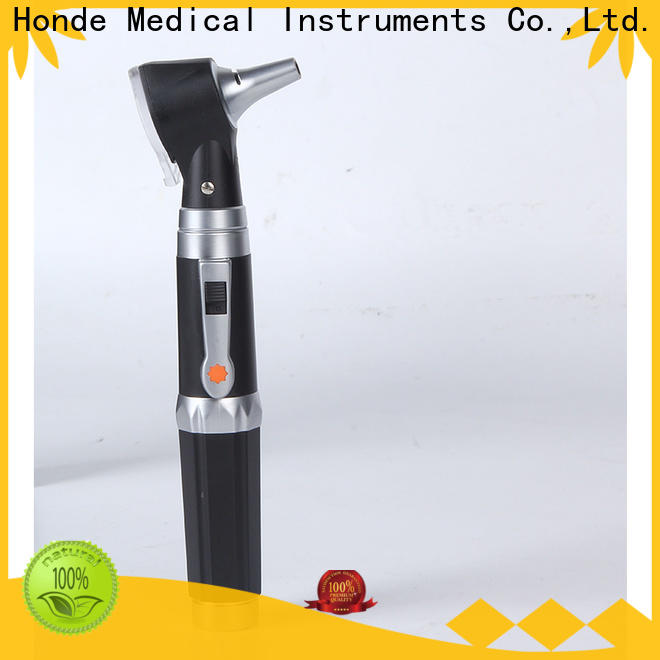 Honde Best disposable penlight for business for medical office