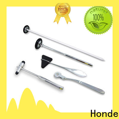 Wholesale knee hammer hddia058i suppliers for laboratory
