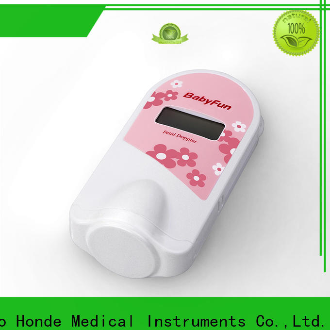 Custom mercury blood pressure monitor meter supply for clinic